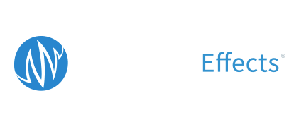 Pro Sound Effects logo