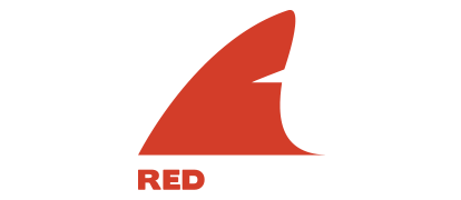 Red Shark News logo