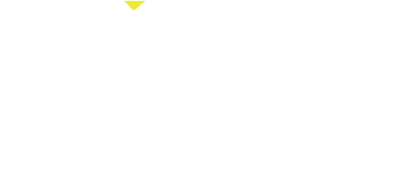 SFCutters logo