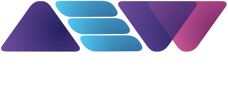 Session Descriptions – After Effects World Conference